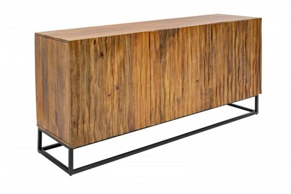 Sideboard Amazonas 160cm Mango 40050