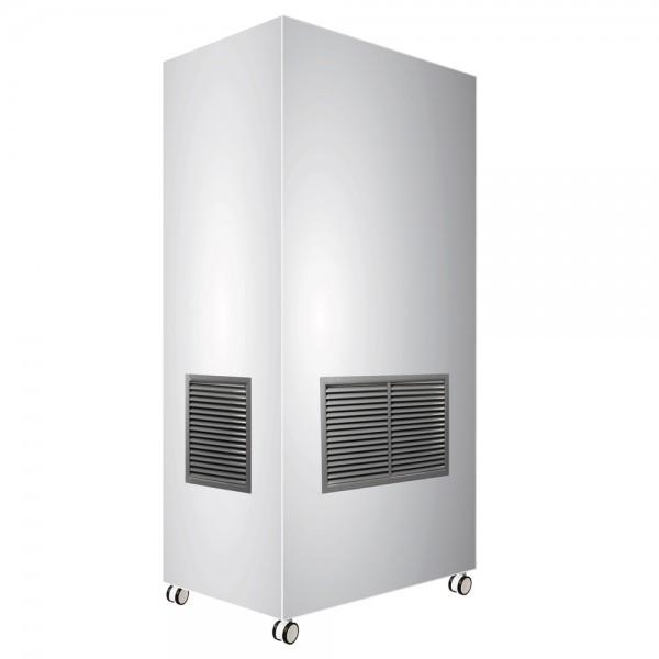 UV-C-Desinfektionsgerät Air