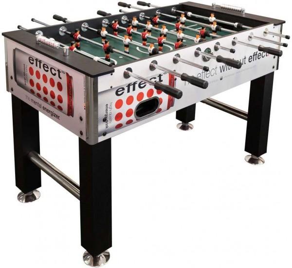 effect® Turnier Kicker Tisch