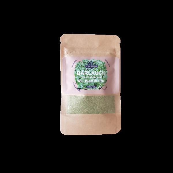 Bärlauch | 20 g