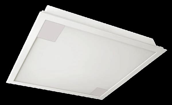 UV-C-Desinfektionsgerät Mikrobex Cloud Air Control