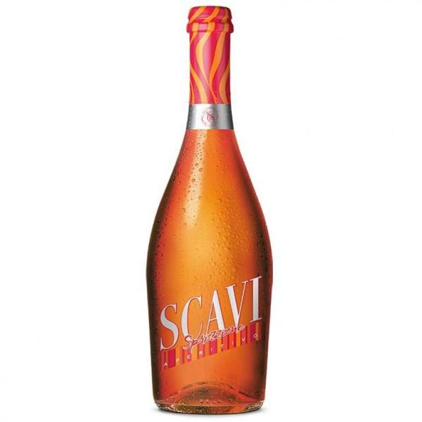 SCAVI & RAY Sprizzione 0,75l