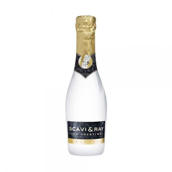 Scavi & Ray Ice Prestige Piccolo 0,2l