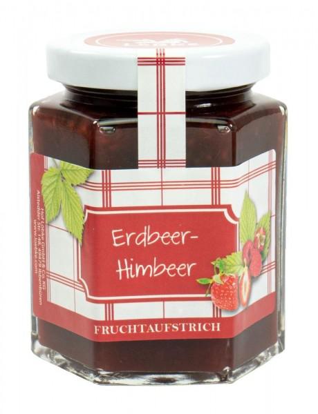 Erdbeer-Himbeere Fruchtaufstrich 200g