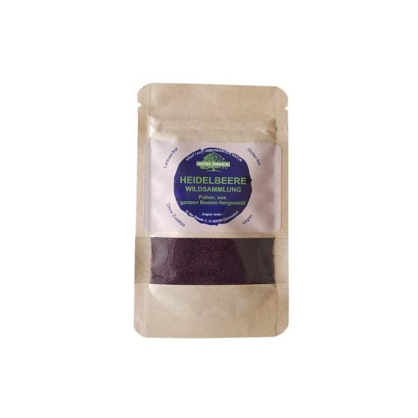 Blueberry | 20 g