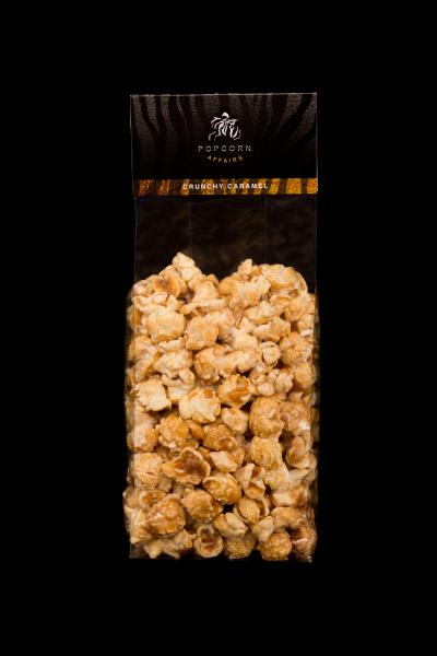 Popcorn Crunchy Caramel