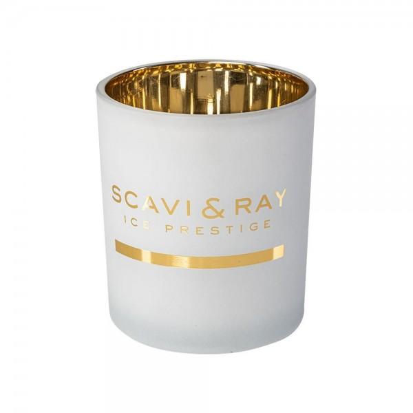 Scavi & Ray Teelicht