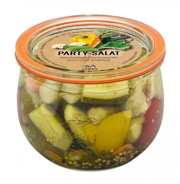Party-Salat 580ml