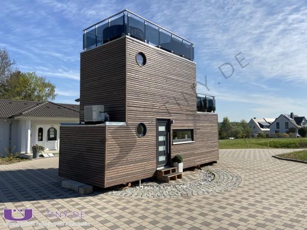 Tiny Haus ÜG