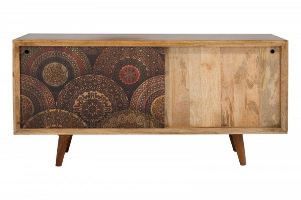 Sideboard Mandala 160cm Mango 38729