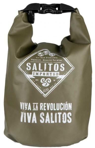 Salitos Dry Bag