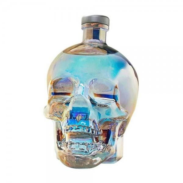 Crystal Head Vodka Aurora 0,7l
