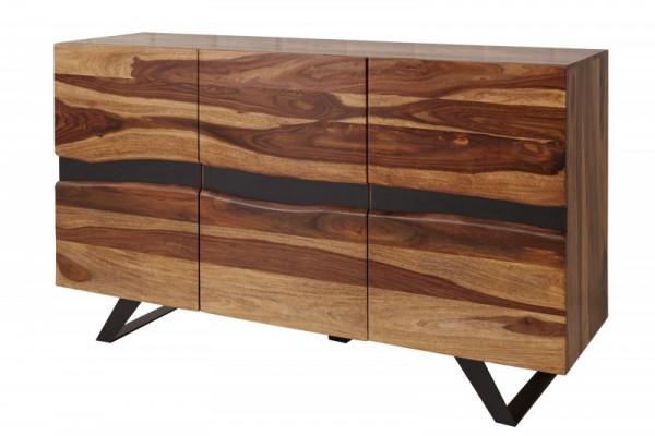 Sideboard Amazonas 150cm Sheesham 40193