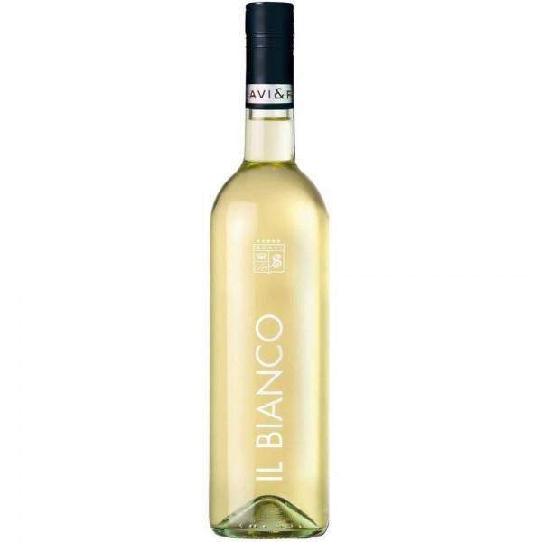 SCAVI & RAY Il Bianco Wein 0,75l