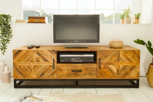 TV Board Infinity Home 160cm Mango 39240