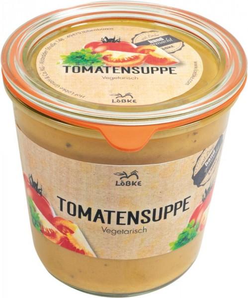 Tomaten-Suppe 580ml