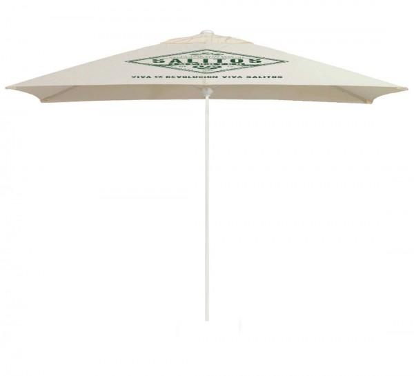 SALITOS Sonnenschirm (beige)