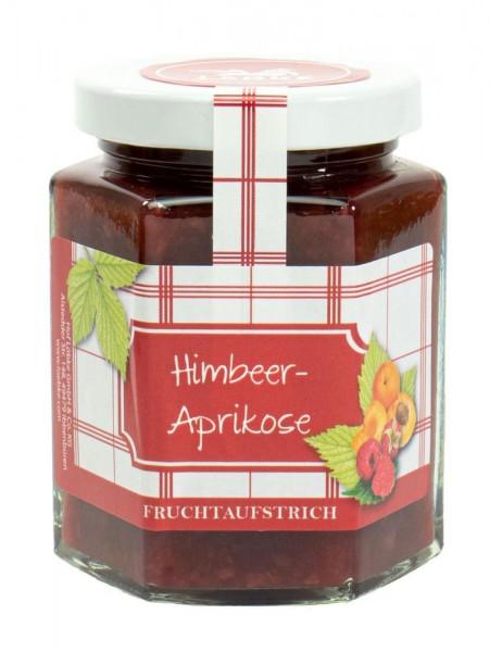 Himbeer-Aprikose Fruchtaufstrich 200g