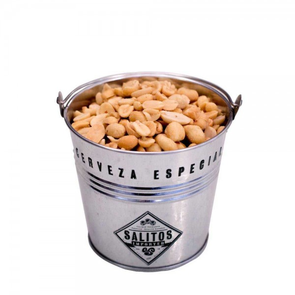 Salitos Ice Bucket