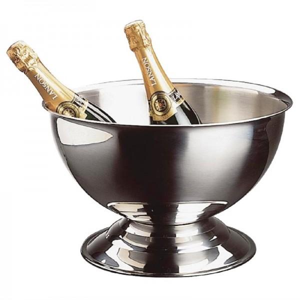 Champagnerkühler 13,5L