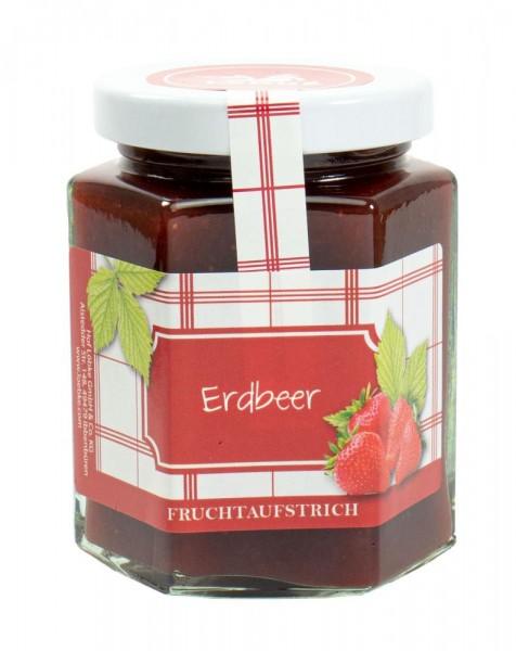 Erdbeer Fruchtaufstrich 200g