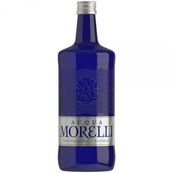 ACQUA MORELLI Mineralwasser 0,75l