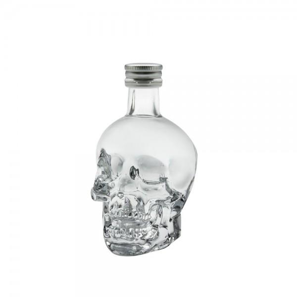 Crystal Head Vodka Mini 0,05l