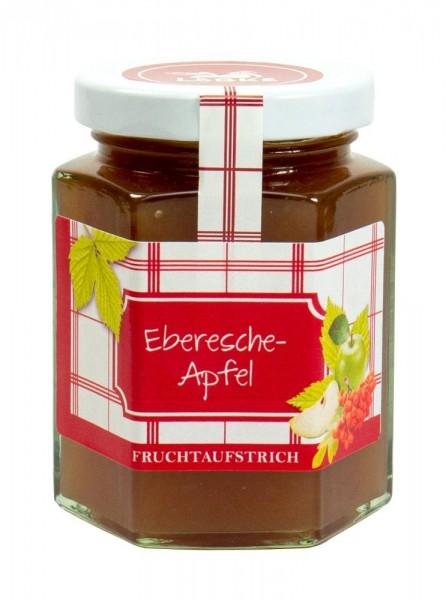 Ebersche-Apfel Fruchtaufstrich 200g