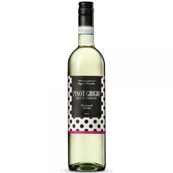 SCAVI & RAY Pinot Grigio 0,75l