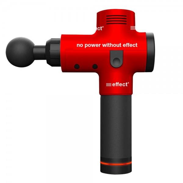 effect® Massage Gun