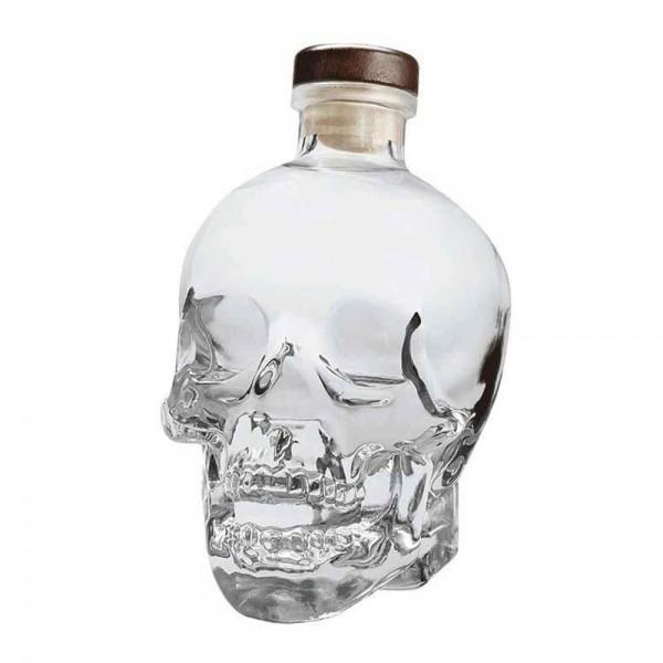 Crystal Head Vodka 0,7l