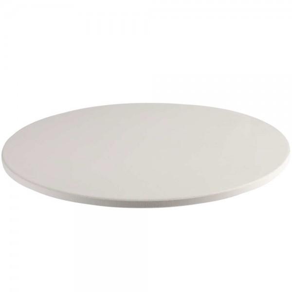 SALITOS Pizzastein 18zl (34cm Durchmesser)