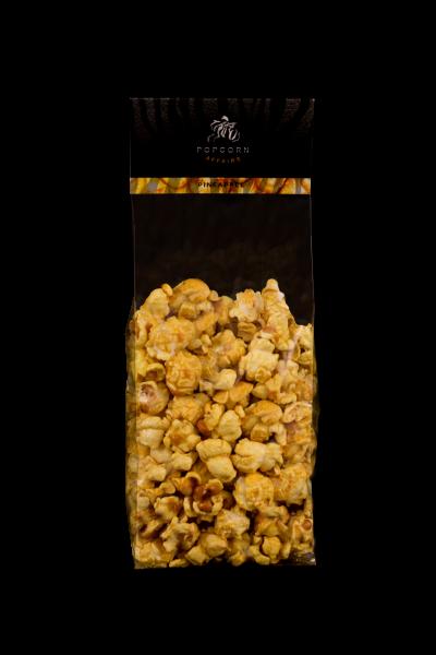Popcorn Pineapple