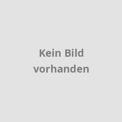 Bärlauch Balsam Essig 0,25l Vittoria-Flasche