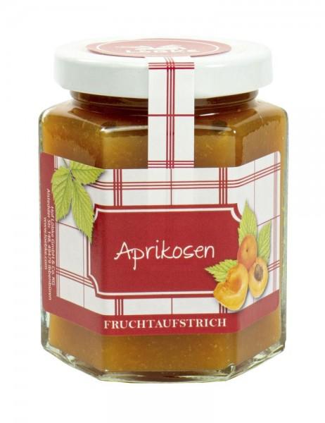 Aprikosen Fruchtaufstrich 200g