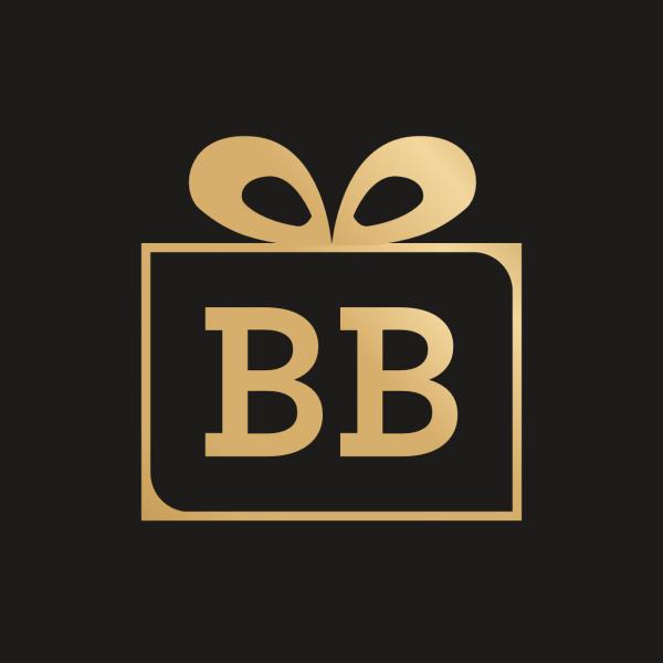 Premium Box Fullblood Eifel-Wagyu