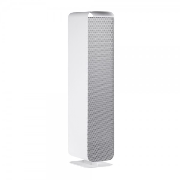 UV-C-Desinfektionsgerät Air mini