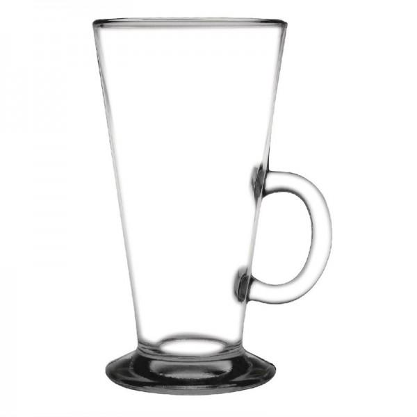 Olympia Latte Macchiato Gläser 28,5cl