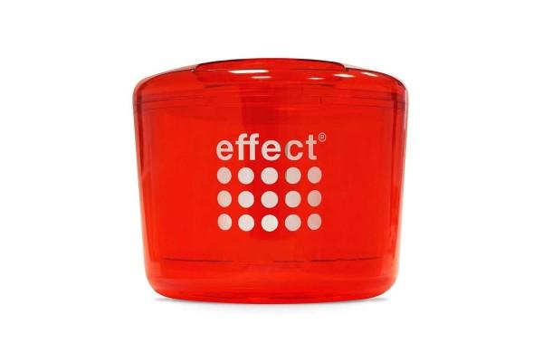 effect Ice Bucket
